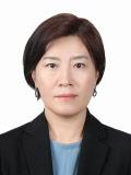 김희경 여성가족부 차관 임명